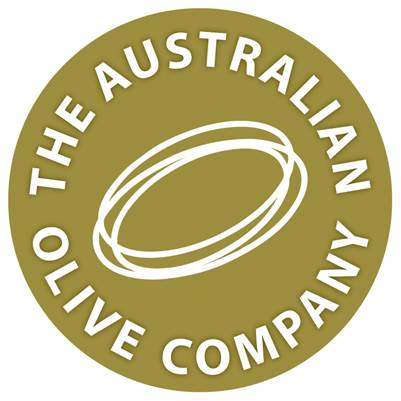 Award Winning Table Olives for sale in bulk