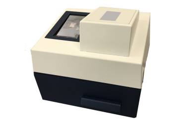 Olive Analyser Series 1000 'Rapid & Accurate' -  KANITS1000