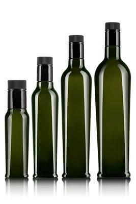 Fiorentina Bottles