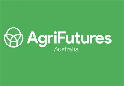 AgriFutures Australia