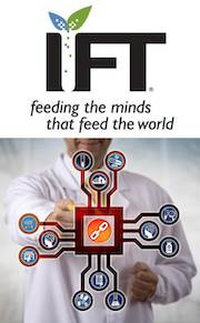 Global Food Traceability Center