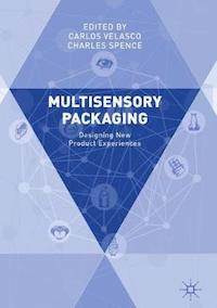 Multisensory Packaging ~ Designing New Product Experiences