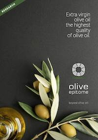 EVOO is the highest quality of olive oil - Olive Epitome