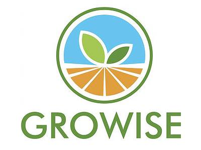 Growise - Advanced Biological and Microbial Soil Health and Plant Growth Solutions