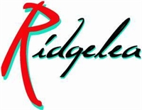 Ridgelea Pty Ltd