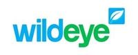 Wildeye ~ Soil Moisture Monitoring
