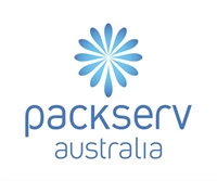 Packserv Australia