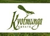 Kyotmunga Estate