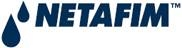 Netafim Irrigation