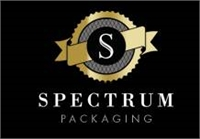 Spectrum Packaging