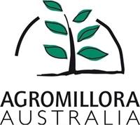 Agromillora Australia