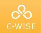 C-Wise