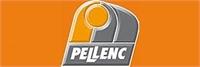 Pellenc Australia