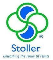 Stoller Australia ~ Unleashing the Power of Plants
