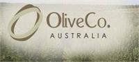 Olive Co Australia