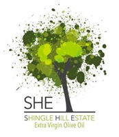 Shingle Hill Estate