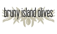 Bruny Island Olives