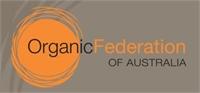 Organic Federation of Australia