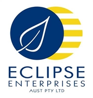 Eclipse Enterprises Australia