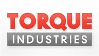 Torque Industries and IPS Automation