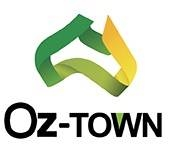 Oz-Town Opens Second Store Featuring Aussie Products in China 26/09/2016