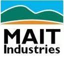 Irrigation Control Solutions - MAIT Industries