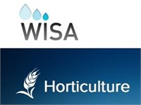 WiSA Group - Irrigation Control Systems