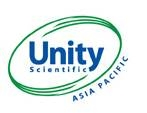 Olive Oil Analysers ~ Unity Scientific Asia Pacific
