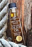 Mt Direction Olives