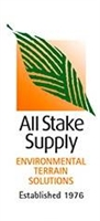 All Stake Supply