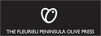 Fleurieu Peninsula Olive Press