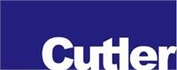 Cutler Brands Pty Ltd