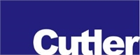 Cutler Brands Pty Ltd