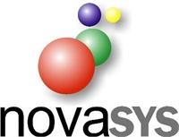 Novasys Group