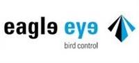 Eagle Eye Bird Control