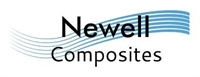 Newell Composites ~ Olive Pickling Vats
