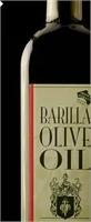 Barilla Olive Oil
