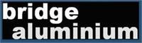 Bridge Aluminium Pty Ltd