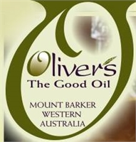 Olivers The Good Oil