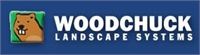 Pruning Equipment, Protective Clothing - Woodchuck