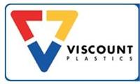 Viscount Plastics