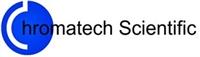 Chromatech Scientific Pty Ltd