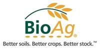 BioAg