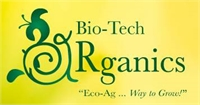 Bio-Tech Organics