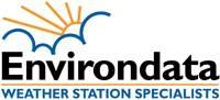 Environdata Weather Stations