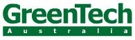 GreenTech Australia - The Spray Specialists