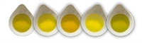 10 Tips for Creating a Successful Brand for Olive Oil