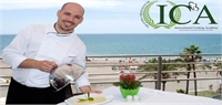 Extra Virgin Olive Oil Cooking International Academy to Open in Malaga, Spain