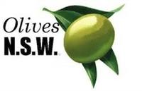 Olives NSW