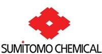 Sumitomo Chemical Australia